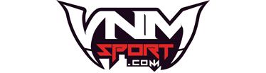 VNM sport logo